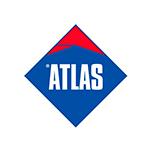 Adam Masiulanis – Atlas