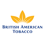 Robert Derkacz – British American Tobacco